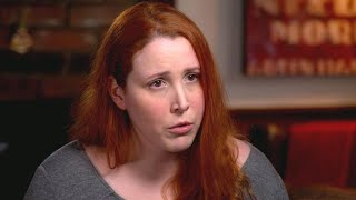 Download Dylan Farrow on Time's Up, actors who work with Woody Allen Video