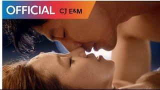 Download [괜찮아 사랑이야 OST Part 2] 다비치 (DAVICHI) - 괜찮아 사랑이야 (It's alright This is Love) MV Video