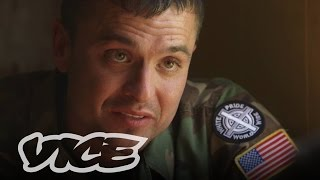 Download How the KKK Preys on American Veterans: VICE Reports (Part 1) Video