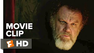 Download The Little Hours Movie Clip - Serious Sins (2017) | Movieclips Coming Soon Video