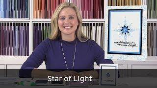 Download 10 in 20 - Star of Light Video