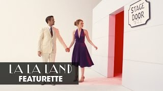 Download La La Land (2016 Movie) Official Featurette – The Look Video