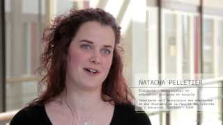 Download Cultiver l'éducation au Québec : 50 ans après le Rapport Parent Video