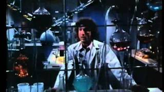 Download Clip Jekyll Und Hyde Together Again 1982 Vhs Rip German zander Video