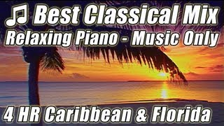 Download CLASSICAL MUSIC for Studying PIANO Instrumental Songs Classic Background Instrumentals Study Reading Video