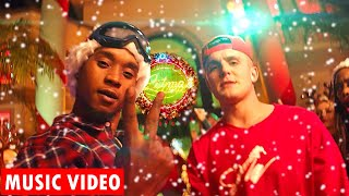Download Jake Paul - Litmas (feat. Slim Jxmmi) Video