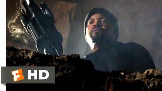 Download xXx: Return of Xander Cage (2017) - The Return of Darius Stone Scene (9/10) | Movieclips Video