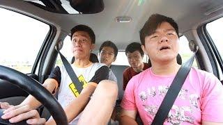 Download 大马人驾车的STYLE Video