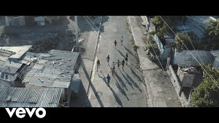 Download JAY-Z - Bam ft. Damian Marley Video