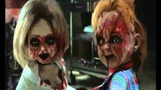 Download The Best Of Movies : Episode 01 Le fils de Chucky Video