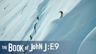 Download The Book of John J: Joy | S1E9 Video