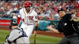 Download MLB Ejections Part 3 Video