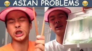 Download TRY NOT TO LAUGH - FUNNY Josh Kwondike Bar Vines Compilation - BEST VINES Video