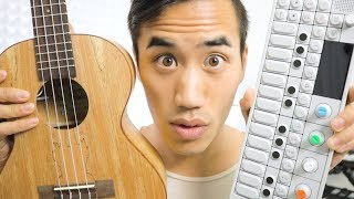 Download The best way to learn music. | Andrew Huang Video