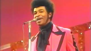 Download The Temptations Papa Was A Rolling Stone 1972 Single Version Video