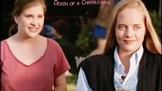 Download Lifetime Movies 2017 Death of a Cheerleader Based On True Stories Collection Video