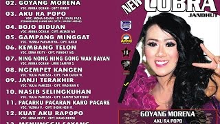 Download New Cobra - Bojo Biduan - Mona Ochan [ Official ] Video