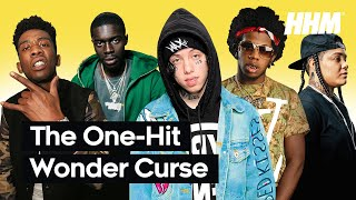 Download The One Hit Wonder Curse Video