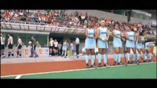 Download Chak de India Deleted Scenes Eng Sub [HQ] Video