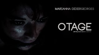 Download OTAGE Video