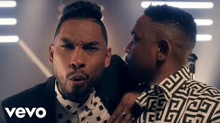 Download Miguel - How Many Drinks? ft. Kendrick Lamar (Remix) Video