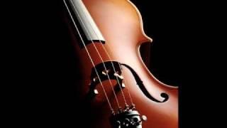 Download Classical Techno - Vivaldi 2000 (club mix) Video