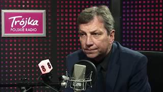 Download Andrzej Halicki: polityka jest po to, by rozwiązywać spory, a nie, żeby lała się krew Video