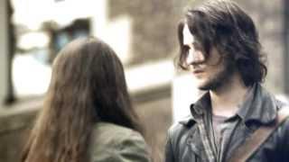 Download Peter Rumancek / Christina Wendall (Hemlock Grove) Video