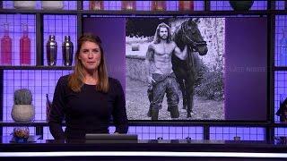 Download Marieke zwijmelt weg bij sexy Franse boeren - RTL LATE NIGHT Video