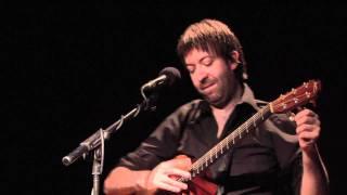 Download Jon Gomm - Passionflower Video