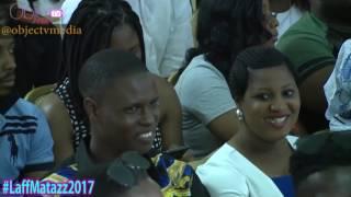 Download Ibadan Teachers Using Yoruba Language to Teach English, Other Subjects Video