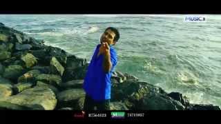 Download Chamathkara Preme Video