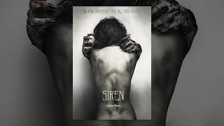 Download Siren Video