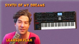 Download Is Behringer Secretly Building A Flagship Synth To Top Them All? Video