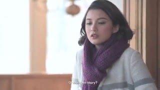 Download Allure Matcha Latte Story - TRAILER Video
