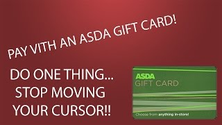 Download Trolling Tech Support Scammers - PAY WITH ASDA GIFT CARD Video