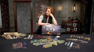 Download How to Play Towers of Conquest Video