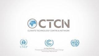 Download CTCN Advisory Board 3.10.2018 1300-1530 Video