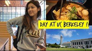 Download DAY IN MY LIFE | UC BERKELEY Video