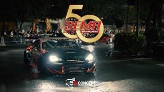 Download SEMA 2016 | R1 Concepts Video