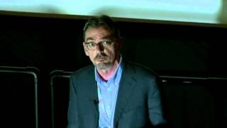 Download Radical Design for Sustainability: Professor Stuart Walker at TEDxBrum Video