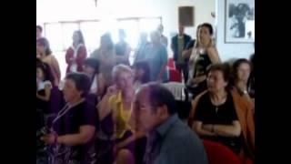 Download Vizita te Arbëreshët e Kalabrisë - 03 Video