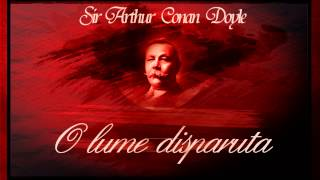 Download O lume disparuta - Sir Arthur Conan Doyle Video