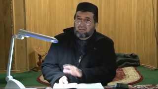 Download Абу Бакр ас-Сиддик; часть 2 Video