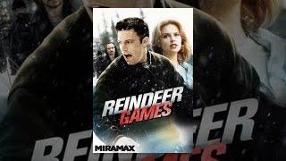 Download Reindeer Games Video