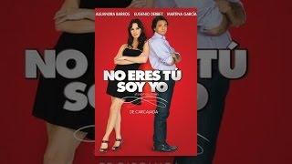 Download No Eres Tu, Soy Yo Video