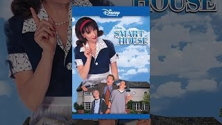 Download Smart House Video