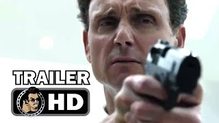 Download THE BELKO EXPERIMENT Red Band Trailer (2017) James Gunn Horror Thriller Movie HD Video