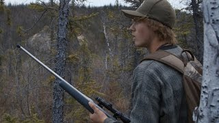 Download Does This Moose Hunter Have The Skills To Survive In Alaska? Video