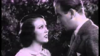 Download The Vampire Bat (1933) Fay Wray Video